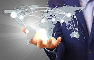 ◆オフィスソリューション事業のイメージ